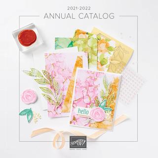 2021newcatalogimage
